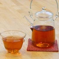 やまと和紅茶(ティーバッグ10個入り)