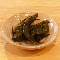 阿里山烏龍茶(40g)