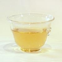 ギャバロン茶(40g)