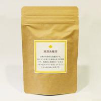 凍頂烏龍茶(50g)
