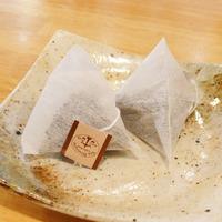 エキナセア&カモミール(ティーバッグ8個入り)