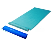 空調ベッド「風眠」用、交換パーツです!