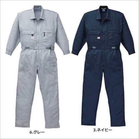 1-9820ツヅキ服