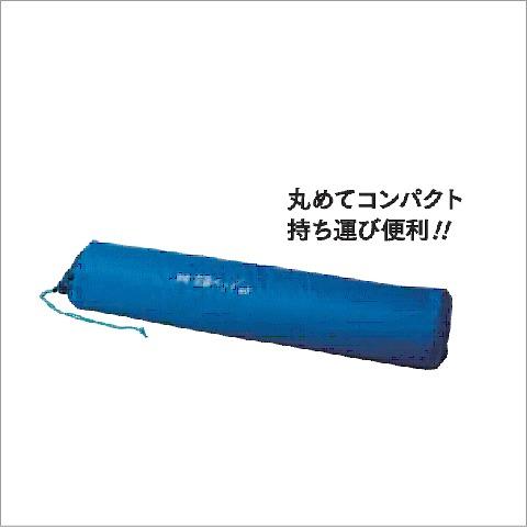 風眠用収納袋