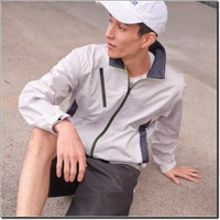 KU92010 ポリエステル製カジュアル空調服™
