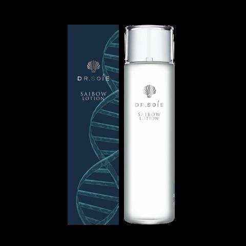 【化粧水】サイボウローション(肌再生次世代化粧水)