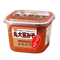 健康フーズ 丸大豆みそ(こし) 800g