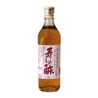 丸正酢醸造元 寿しの酢 700ml