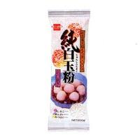 健康フーズ 純白玉粉 200g