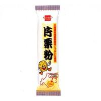 健康フーズ 片栗粉 200g