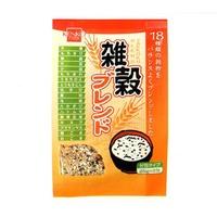 健康フーズ 雑穀ブレンド 25g×8袋
