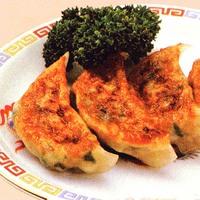 三育フーズ グルテンバーガー 調理例