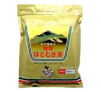 高千穂漢方 発芽はとむぎ茶 6g×88袋