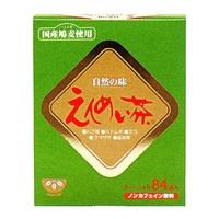 黒姫和漢薬 えんめい茶 5g×84包