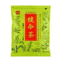 健康フーズ 健命茶 10g×30包