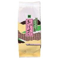 日穀 そば茶 300g