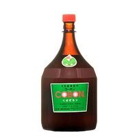 第一酵母 コーボンぶどう(白) 1800ml