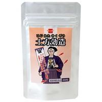 健康フーズ 土方効造アルミパック 200粒