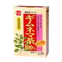 健康フーズ ギムネマ茶(TB) 4g×30包