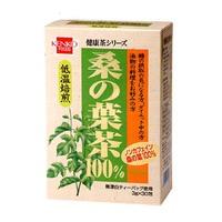 健康フーズ 桑の葉茶(TB) 3g×30包