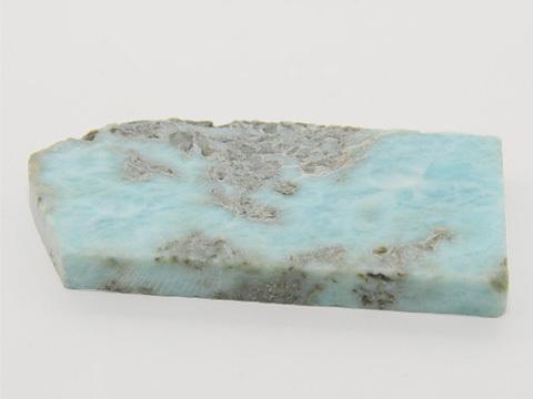 ラリマー原石1