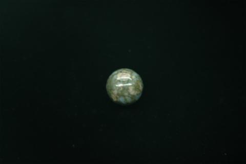 ケセラ・ストーン  丸玉 20mm