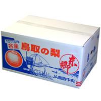 新興梨<10kg> 18玉