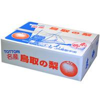 新興梨<5kg> 12玉