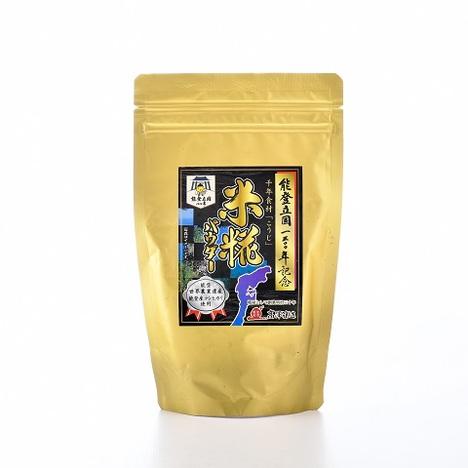 米糀パウダー100g