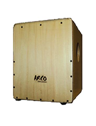 FCX12  NINO