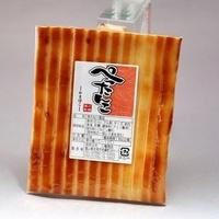 富山名産・三権商店の珍味かまぼこ・ぺったんこ