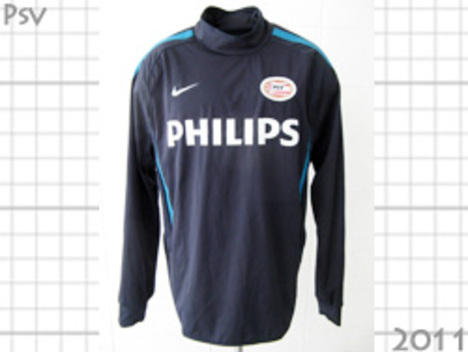 PSV シェルトップ