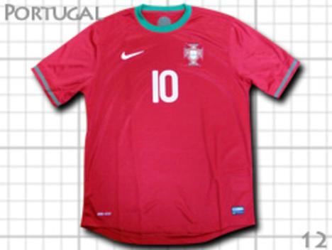 ポルトガル代表 フットサルW杯 リカルジーニョ対応