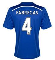 ファブレガス選手