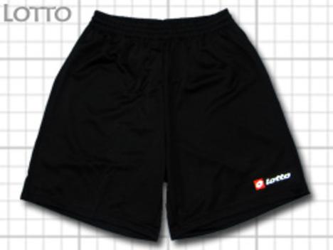 【ユニと同時購入】 Lotto ゲームパンツ 2色展開 1000円+税 【大人サイズ】