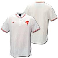 オランダ代表 ポロシャツ