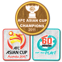 2015 アジアカップ 日本代表