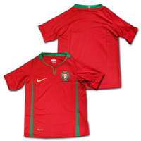 ポルトガル代表 子供用
