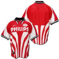 PSV ホーム