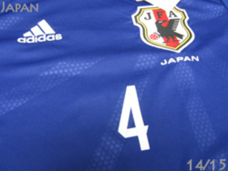 日本代表 本田圭佑