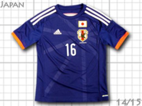 日本代表 山口蛍