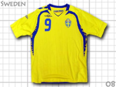 スウェーデン 子供用