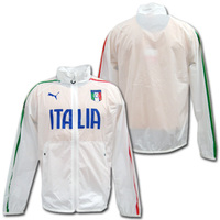 イタリア代表 2014