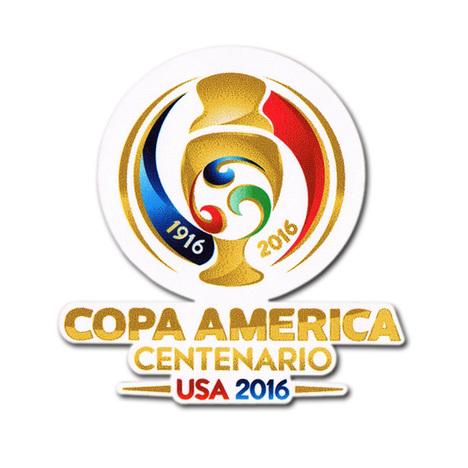 コパアメリカ2016