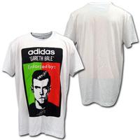 ベイル Tシャツ