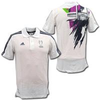 UEFAチャンピオンズリーグ ポロシャツ adidas