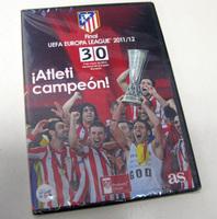 EL決勝DVD