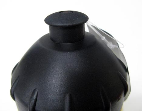 ドルトムント公式 ドリンクボトル
