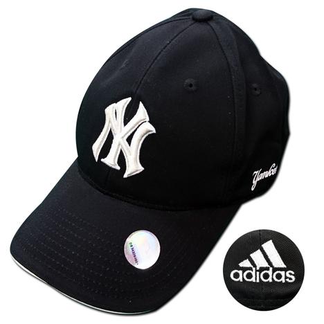 adidas x ヤンキース