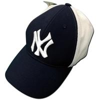 ヤンキース・レトロ 1922